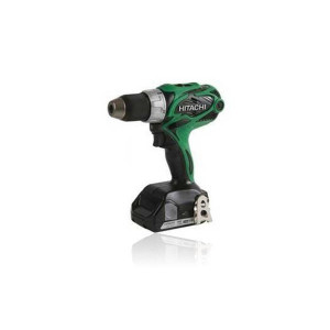 PERCEUSE 18 V - 3 AH