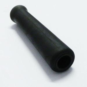 Poignée Kärcher noire