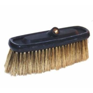 Brosse de lavage pour nettoyeur HP