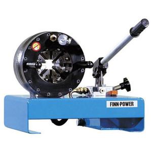 Forfait sertissage flexible hydraulique
