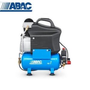 Compresseur professionnel ABAC