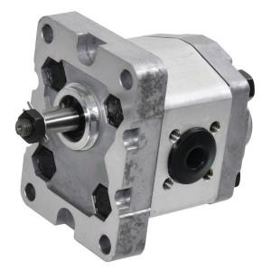 Pompe à engrenages Gr1 2cc S C18E