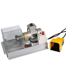 Dénudeuse électrique MIDISKIVE 5-50B
