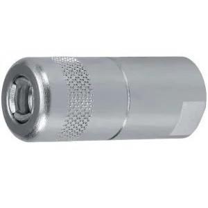 Agrafe hydraulique 4 mors acier