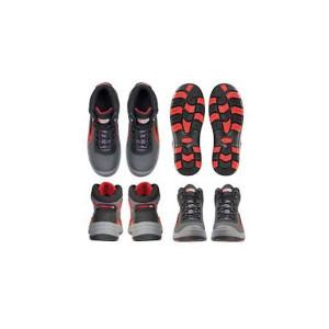 Chaussures de sécurité étanches