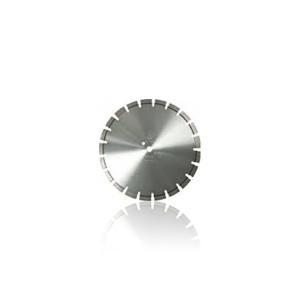 Disque TRONCONNER Diamant
